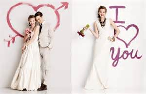 photo booth for weddings diy wedding photo booth backdrop