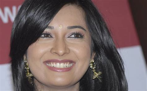 kannada actress kalpana life history kannada film actress radhika pandit s phone hacked the hindu