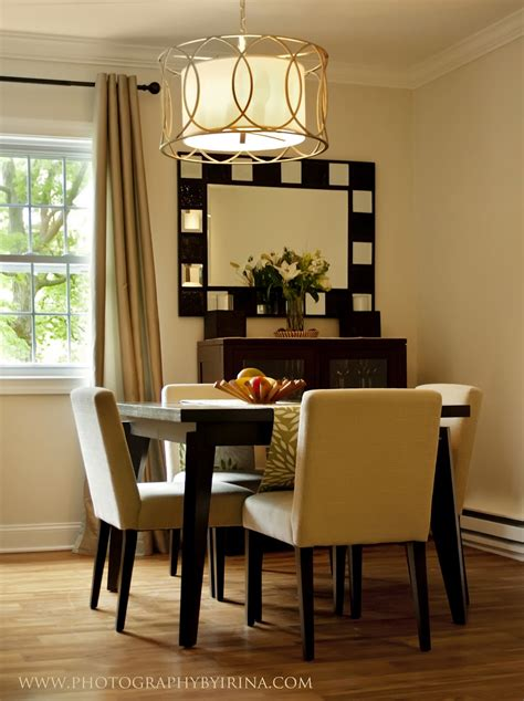 Best Small Dining Room Ideas  Free Reference For Home And
