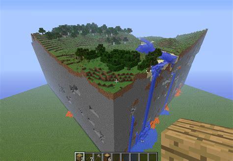 New Minecraft Glitch By Ititches On Deviantart