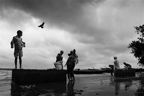 The Best Indian Street Photographers  Part 1 121clickscom