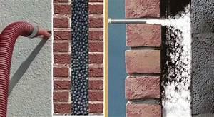 Zweischaliges Mauerwerk Mit Luftschicht : einblasd mmung bundesweit zertifizierte beratung und ausf hrung ~ Frokenaadalensverden.com Haus und Dekorationen