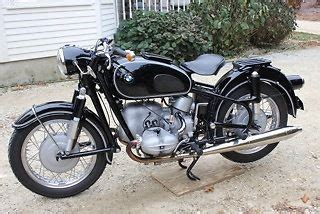 Bmw R69s For Sale by 1969 Bmw R69s For Sale Milford New Hshire United