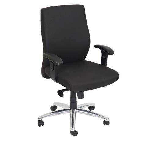 chaise de bureau prix chaise de bureau economisez de l 39 argent comparer les prix