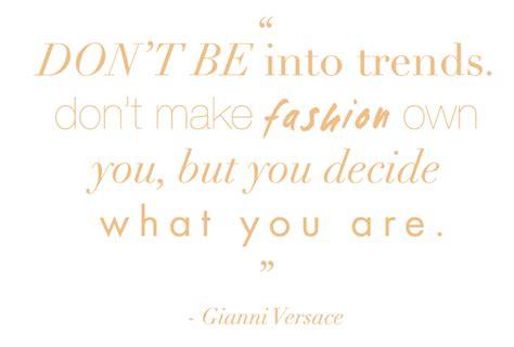 Winter Fashion Quotes. QuotesGram