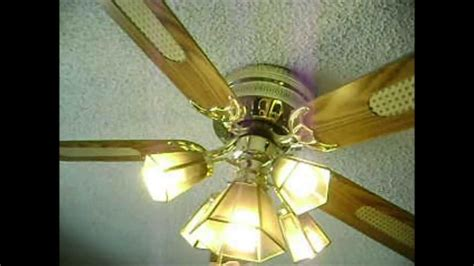 can you buy replacement blades for ceiling fans litex close up hugger ceiling fan youtube