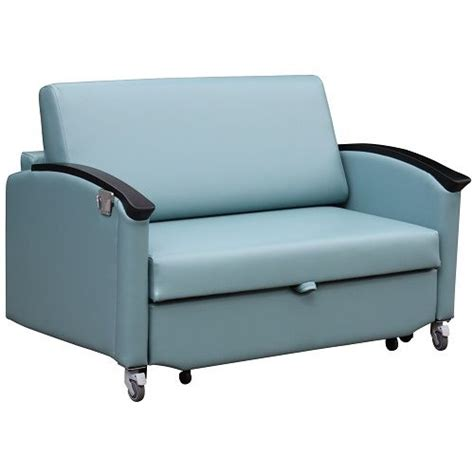 Cing Sofa Bed by Washington King Single Sofa Bed 1435mm Wide Products