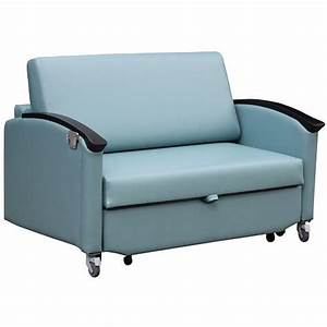 Washington king single sofa bed 1435mm wide products for Wide sofa bed