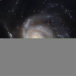 High Quality Hubble - Pics about space
