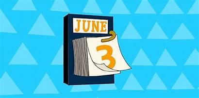 Gifs Cartoon Days Phineas Ferb Cartoons Summer