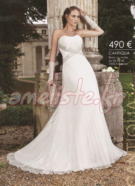 robe mariage femme enceinte tati robe de mari 233 e femme enceinte tati