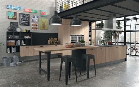 conforama plan de travail pour cuisine cuisine with cuisine 3d conforama