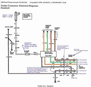 1986 F150 Fuel Gauge Wiring Diagram Free Picture