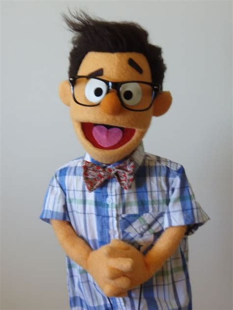 Puppet Images 25 Best Ideas About Professional Puppets On