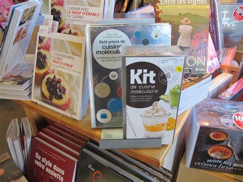 cuisine moliculaire file cuisine moléculaire livre de recette et kit jpg