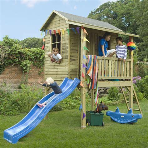 Leben Mit Kindern Spielgeraete Fuer Den Eigenen Garten by Tolle Kinderspiele F 252 R Drau 223 En Diy Academy