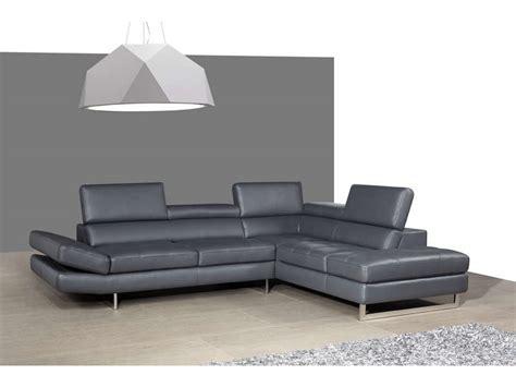 canap gonflable conforama canape cuir gris conforama table de lit