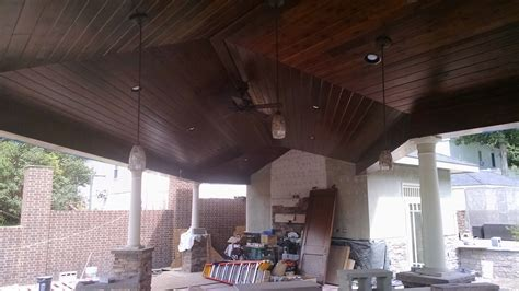 johnstown altoona pa  home  improvement building
