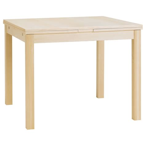 table chaise ikea home design ikea wall mounted dining table chairs fold