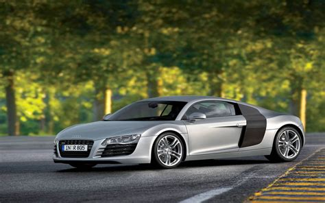 R8 Hd Picture hd car wallpapers audi r8 hd wallpaper