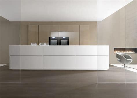 cuisine linea cuisine comprex linea photo 1 10 une cuisine