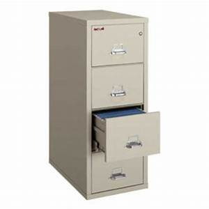 global 9100 series office furniture interior solutions With document storage indianapolis