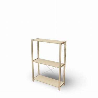 Ivar Shelves Ikea Section