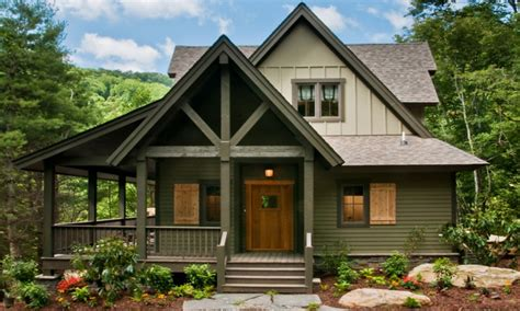 log cabin exterior paint colors log cabin paint ideas cabin exterior ideas mexzhouse - Exterior Paint Colors For Cabins