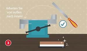 Rasenmähermesser Schärfen Winkel : rasenm hermesser selbst sch rfen ~ Watch28wear.com Haus und Dekorationen