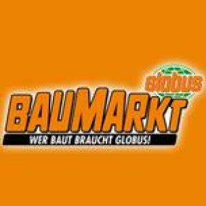 Baumärkte In Magdeburg : die 74 besten baum rkte in magdeburg 2018 wer kennt den besten ~ Buech-reservation.com Haus und Dekorationen