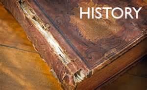 history pembroke college