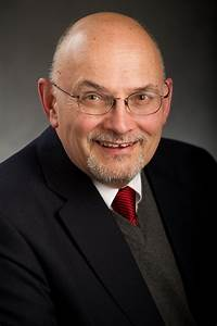 MSU experts can discuss right-to-work, labor issues ...  John