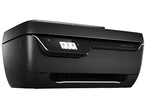 Ensure to delete all the hp officejet 3835 printer setup files on the drive. HP DeskJet Ink Advantage 3835 All-in-One Printer (F5R96C)| HP® Africa