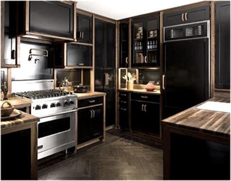 a man s kitchen kitchen pinterest new york modern
