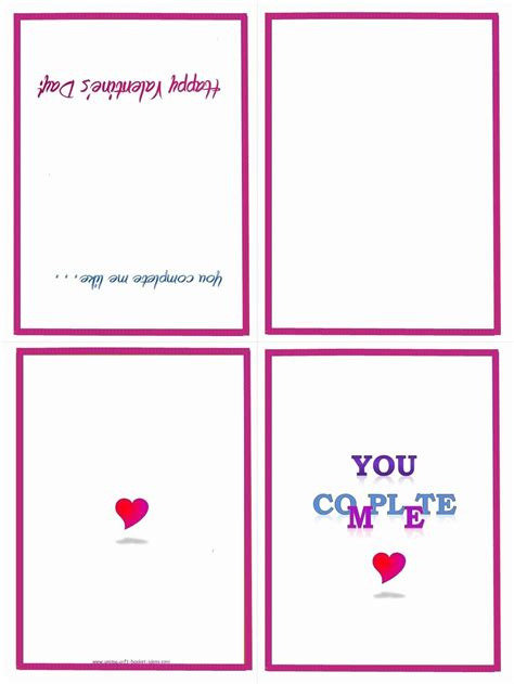 congratulations card ideas    images