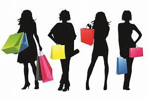 Anna's Shopping Blog Shopping Online Information & Links