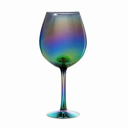 Pina Colada Glass Cocktail Clipart Transparent Holiday