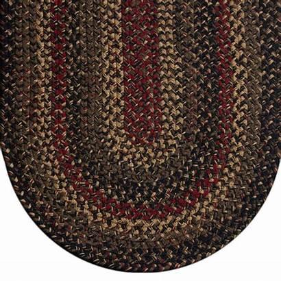 Braided Rugs Rug Joseph Colonial Coat Living