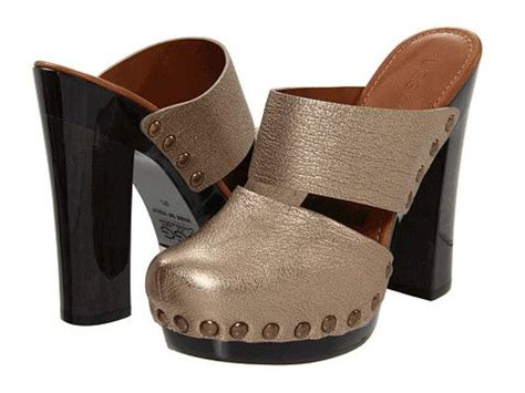 ugg collection amadora  gold pmcom products