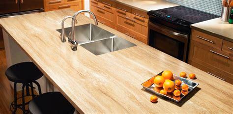 travertine granite countertops seattle
