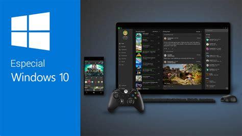 Fue dado a conocer oficialmente en septiembre de 2014, seguido por una breve presentación de demostración en la conferencia build 2014. Los 20 mejores juegos gratuitos para Windows 10 en tu PC ...