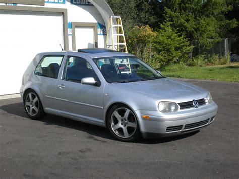 2001 Volkswagen Gti 2001 volkswagen gti information and photos momentcar