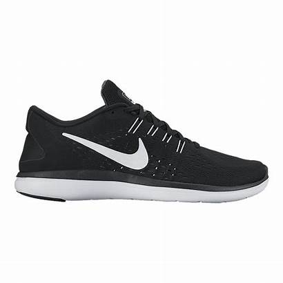 Nike Transparent Running Shoe Bottom Flex Run