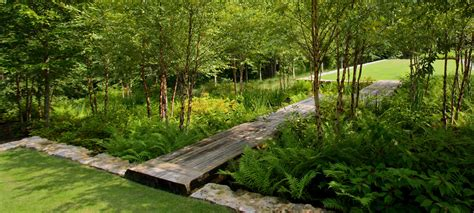 the landscape garden this is landscape architecture