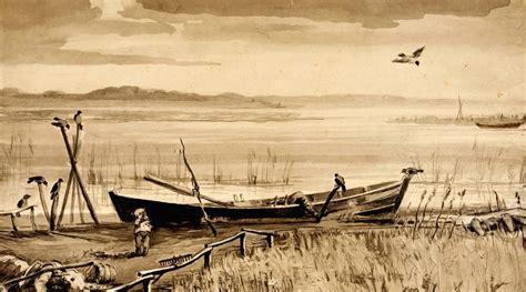 Lielā sērga Kurzemē - Talsu novada muzejs