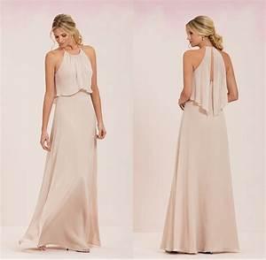 boho wedding dress buy online wedding dresses asian With boho wedding bridesmaid dresses