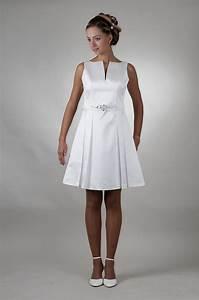 Kleidung Für Hochzeit : elegante kleider standesamtliche hochzeit ~ A.2002-acura-tl-radio.info Haus und Dekorationen