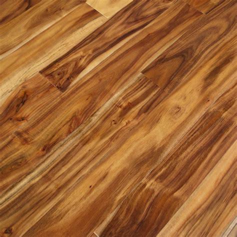 carpet floorings acacia scraped hardwood flooring acacia