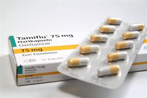 tamiflu oseltamivir  symptoms treatment tamiflu
