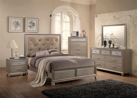 price busters bedroom sets lila bedroom dresser mirror bed 4390 cm